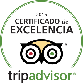 Excelencia-TripAdvisor