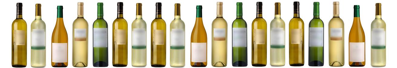 bot.vino-blanco1