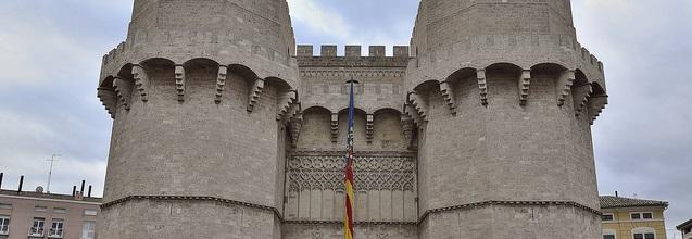 muralla-valencia