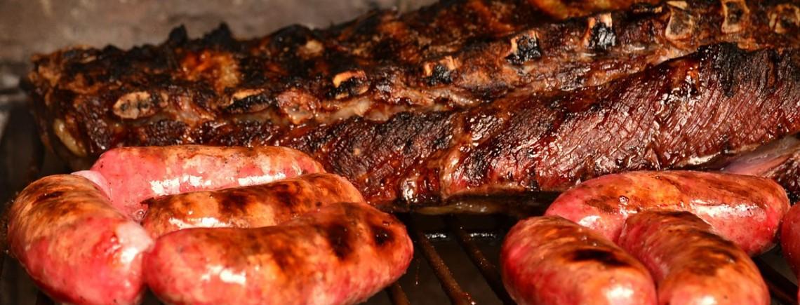 casa isabel-carne