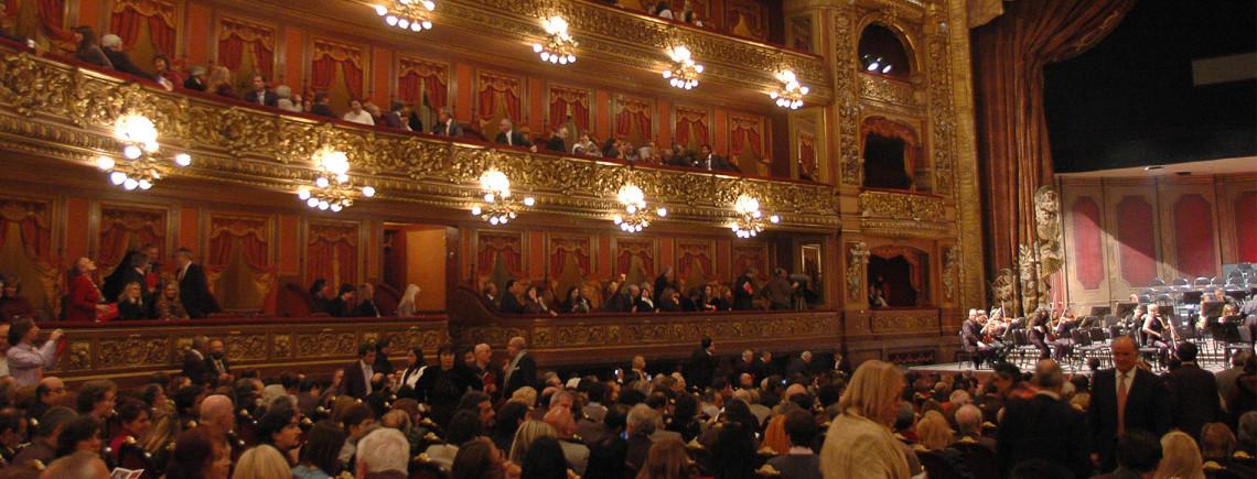 Casa Isabel-conciertonavidad